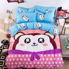 Good Bed Sheets High Quality Good Bed Sheets Buy Cheap Good Bed Sheets Lots From