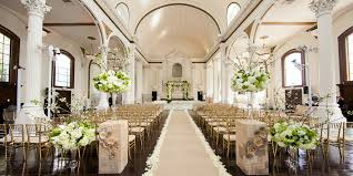 wedding venues in los angeles ca vibiana weddings get prices for wedding venues in los angeles ca