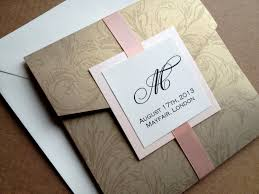 wedding invitation pockets pocket wedding invitations yourweek ec5edceca25e