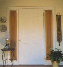 Side Panel Curtains Curtains Rod Pocket Curtains Door Panel Curtains 84