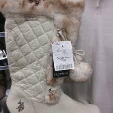 burlington coat factory department stores 4849 golf rd skokie