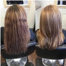hair by nikki mangola yelp
