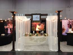 photo booths for weddings 36 best photography booth ideas images on booth ideas