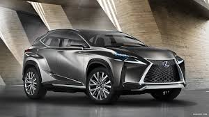2017 lexus rx 350 pricing 2019 lexus rx 350 concept redesign and review my car 2018 my