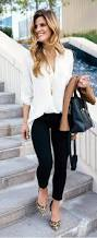 Plus Size Casual Work Clothes Best 25 Casual Work Clothes Ideas Only On Pinterest Casual Work