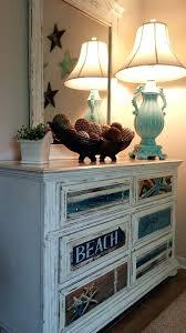 Annie Sloan Bedroom Furniture Beachy Looking Furniture U2013 Lesbrand Co