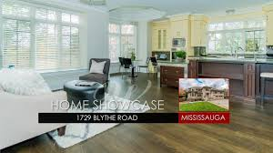 Cheap Laminate Flooring Mississauga 1729 Blythe Road Mississauga Youtube