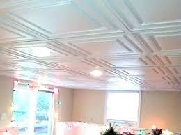 lights for drop ceiling basement good installing recessed lighting in drop ceiling panels for