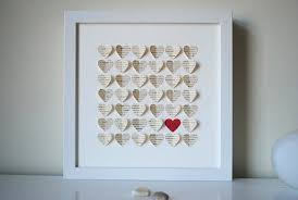handmade wedding gifts handmade wedding gifts handmade wedding emmaline