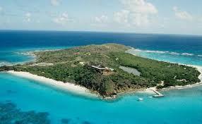 necker island necker island switches to renewables instead of diesel generators