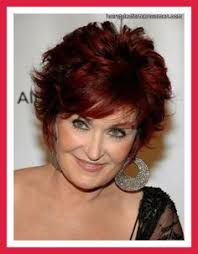 short wig styles for plus size round face hairstyles for women over 50 with thick hair thicker hair hair