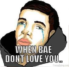 I Love You Bae Meme - 20 awesome bae memes for you bae