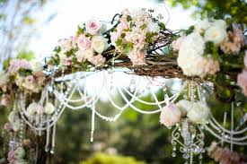 wedding arches using tulle wedding arch decorated with tulle awesome wedding arches decorated