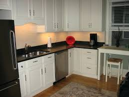 semi custom kitchen cabinets reviews kitchen cabinets reviews