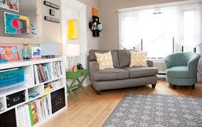 Psychotherapy Office Furniture by Office Information Invigorate Life Counseling