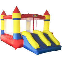 Backyard Inflatables Popular Kid Bouncers Buy Cheap Kid Bouncers Lots From China Kid