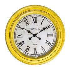 buy large wall clocks online purely wall clocks