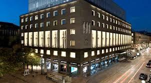 design hotel mailand 5 luxury hotel in milan fashion district armani hotel