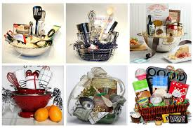 kitchen gift baskets ideas for a kitchen themed gift basket for november 2017