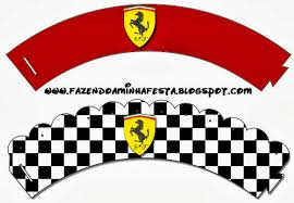 ferrari free printable candy bar labels is it for parties is