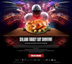 nice thanksgiving messages sports betting landing page designs on behance