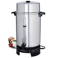 coffee urn rental gourmet coffee maker for weddings and from 5 rental