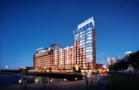 lovejoy wharf boston luxury condos