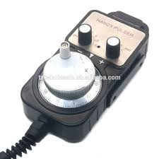 cnc rotary encoder cnc rotary encoder suppliers and manufacturers