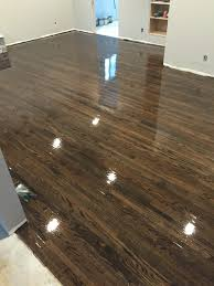 Best Flooring For Pets What If My Hardwood Floor Has Pet Stains Accent Rustic