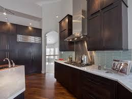 hote cuisine cuisine hote cuisine avec bleu couleur hote cuisine idees de couleur