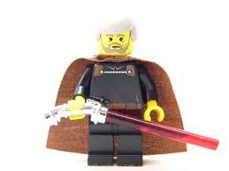 image count dooku yellowskin jpg lego star wars wiki fandom