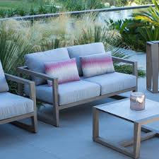 outdoor sofa all architecture and design manufacturers videos