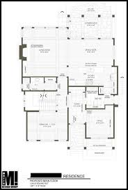 custom home design residential architectural renderings