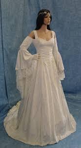 plus size renaissance wedding dresses overlay wedding dresses