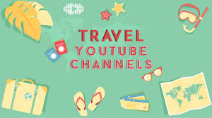 Presidential Election 2016 Predictions Youtube by How Youtube Is Shaping Up The Global Political Landscape
