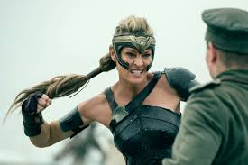 robin wright in is the 2017 needs