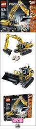 best 25 lego technic 8043 ideas only on pinterest lego technic