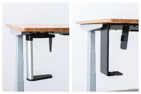 jarvis standing desk frame the best diy desk fully
