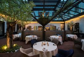 Vegetable Garden Restaurant by Ql News Www Qlhotels Com