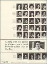 mcallen memorial high school yearbook explore 1985 memorial high school yearbook mcallen tx classmates
