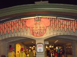 is it worth paying extra for mickey u0027s special holiday parties