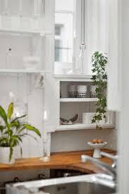 cuisine pour studio idee amenagement cuisine petit espace 4 cuisine pour studio