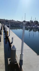 long beach public docks long beach marinas
