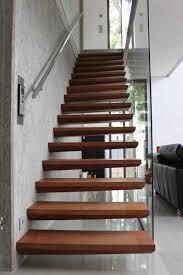 escalier design bois metal escalier ego nice contes escalier design