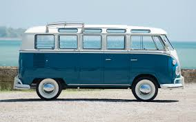 wallpaper volkswagen van volkswagen t1 samba bus 1964 us wallpapers and hd images car pixel