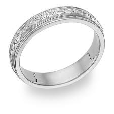 women wedding bands extraordinary wedding bands for women applesofgold