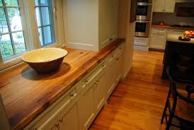 reclaimed white oak kitchen cabinets clear or unfinished reclaimed white oak flooring sanded