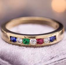 design of wedding ring custom wedding rings design your own wedding bands custommade