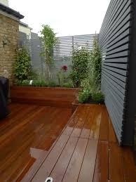 Cheap Backyard Deck Ideas by Home Design Natural Outside Decks Ideas Outdoor Deck Stunning As