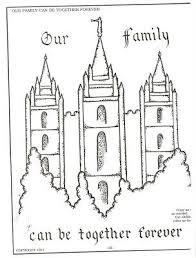 best 25 lds coloring pages ideas on pinterest lds apostles 13